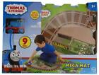 Unbranded Thomas the Tank Engine Thomas & Friends TV & Movie Character Toys