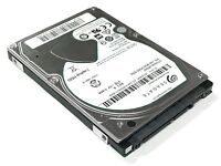 2tb hard drive seagate