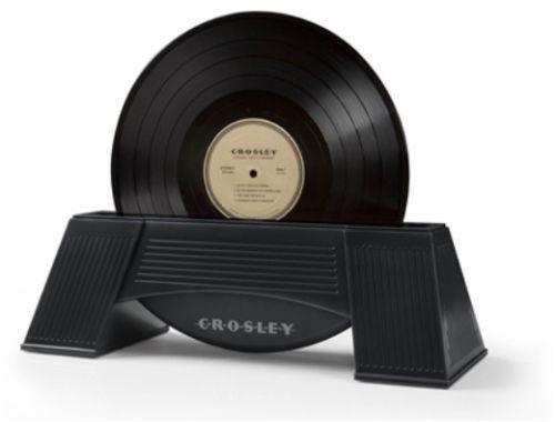 Vinyl Record Cleaner Ebay
