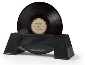Record Cleaner Ebay