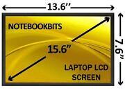 Dell Inspiron 1545 CCFL Screen