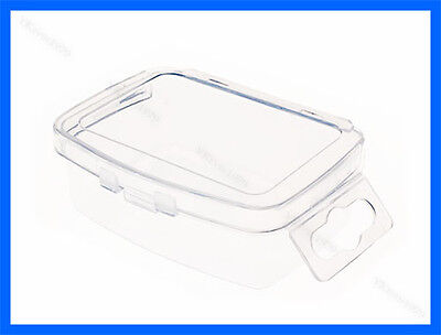 Кейсы, сумки Battery Case for Sony