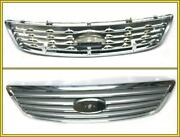Mondeo Grill
