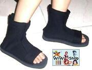 Naruto Schuhe