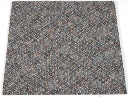 Commercial Carpet Ebay