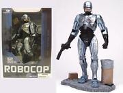 McFarlane Robocop