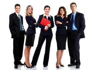 Executive Assistant - $50,000.00 to $70,000.00 /year