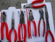 Snap on Tool Lot