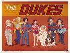 Dukes of Hazzard Photo