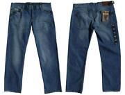 Mens Billabong Jeans