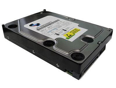 """New 1TB (1000GB) 64MB Cache 7200RPM SATA 3.5"""" Desktop Hard Drive -PC/Mac/NAS/DVR"""
