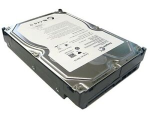 Disque Dur 1To Hard Disk 1TB