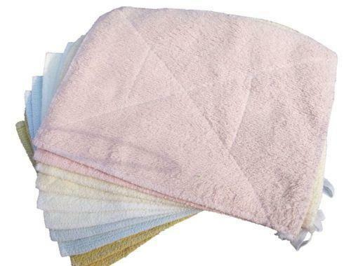 Dish Rags Towels Amp Dishcloths Ebay