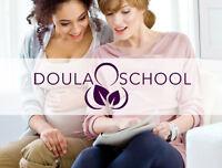 Chatham-Kent Doula Training Retreat