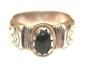 Find Beautiful 10K Yellow Gold Cubic Zirconia Cocktail Ring out here!