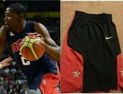 Nike Team USA Shorts