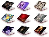 Dell Laptop Skin