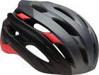 Bell Road Cycling Helmets