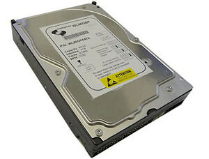 New 80GB 7200RPM 8MB Cache PATA IDE ATA/100 3.5