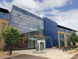 BRACKNELL Office Space to Let, RG42 - Flexible Terms | 2 - 84 people