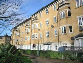 2 bedroom flat in Peckham Road, London, SE15 (2 bed) (#1164563)