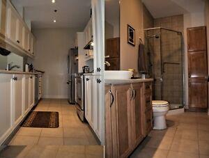 Luxueux penthouse West Island Greater Montréal image 6