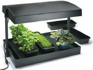 Indoor Grow Lights Buy or Sell Indoor Home Items in Ontario