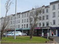 34E Abbots Cross, Newtownabbey