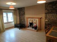 Kettins, 2 Bedroom Semi-Detached Cottage £650 month
