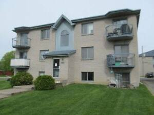 4 x 8-plex, Pierrefonds