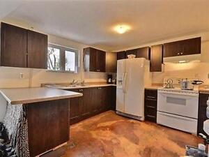 Great duplex home for First time buyer Gatineau Ottawa / Gatineau Area image 3