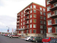 !!!Wow Hurry up!!! Spacious 4 1/2 for Rent in Heart of Ahuntsic