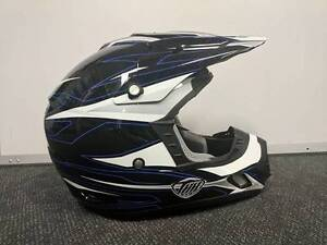 ADULT MX HELMET CLEARANCE SALE! North Lakes Pine Rivers Area Preview