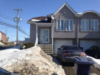 Gorgeous House Laval Auteuil Jun 1 / Rent To Own 1400$