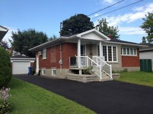 Longueuil-****Bank owned home for $30.000 below market value****