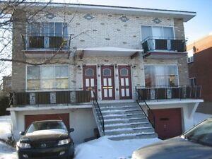 Quadruplex for Sale - Lasalle - 23831414