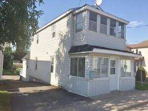 Waterfront House for Sale OR Rent to Own in Grenville, Qc