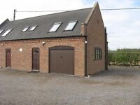 U7b Office and Storage, Craft IT, Workshop to Let Nottingham NG11 leics