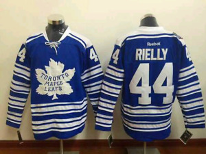 great fit f41ab 49c00 Morgan Rielly Jersey | Buy New & Used Goods Near You! Find ...