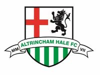 Football Coaches Required Altrincham