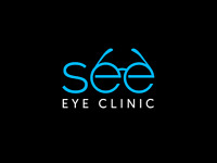 Receptionist/Optometric Assistant Needed Part-time