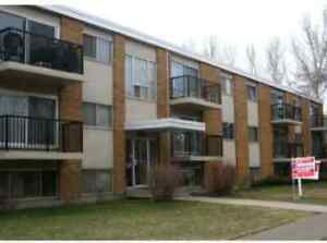 GREAT LOCATION, GREAT PRICE - 11040 129 Street