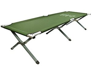 looking for a cot for hunting
