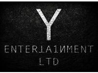 FREELANCE PROMOTERS & HOSTS REQUIRED - Club Promoters for exclusive Members Clubs in the West End -