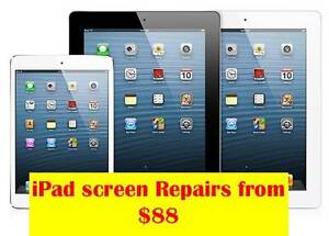 iPad & Tablet REPAIR on Best Price Logan Central Logan Area Preview