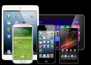 Téléphone cellulaire Usagé ou reconditionné