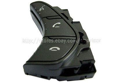 2011 2012 2013 2014 Hyundai Sonata OEM Bluetooth Handsfree Control Switch