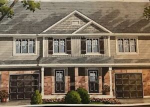 $379,900 FREEHOLD TOWNHOME