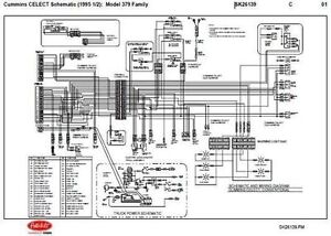 1989 peterbilt 378 wiring manual wiring free printable wiring diagrams