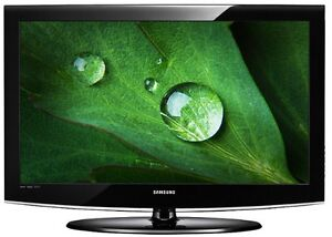 "Tv samsung 32"" acl"
